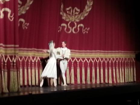 20180223_ballet curtain
