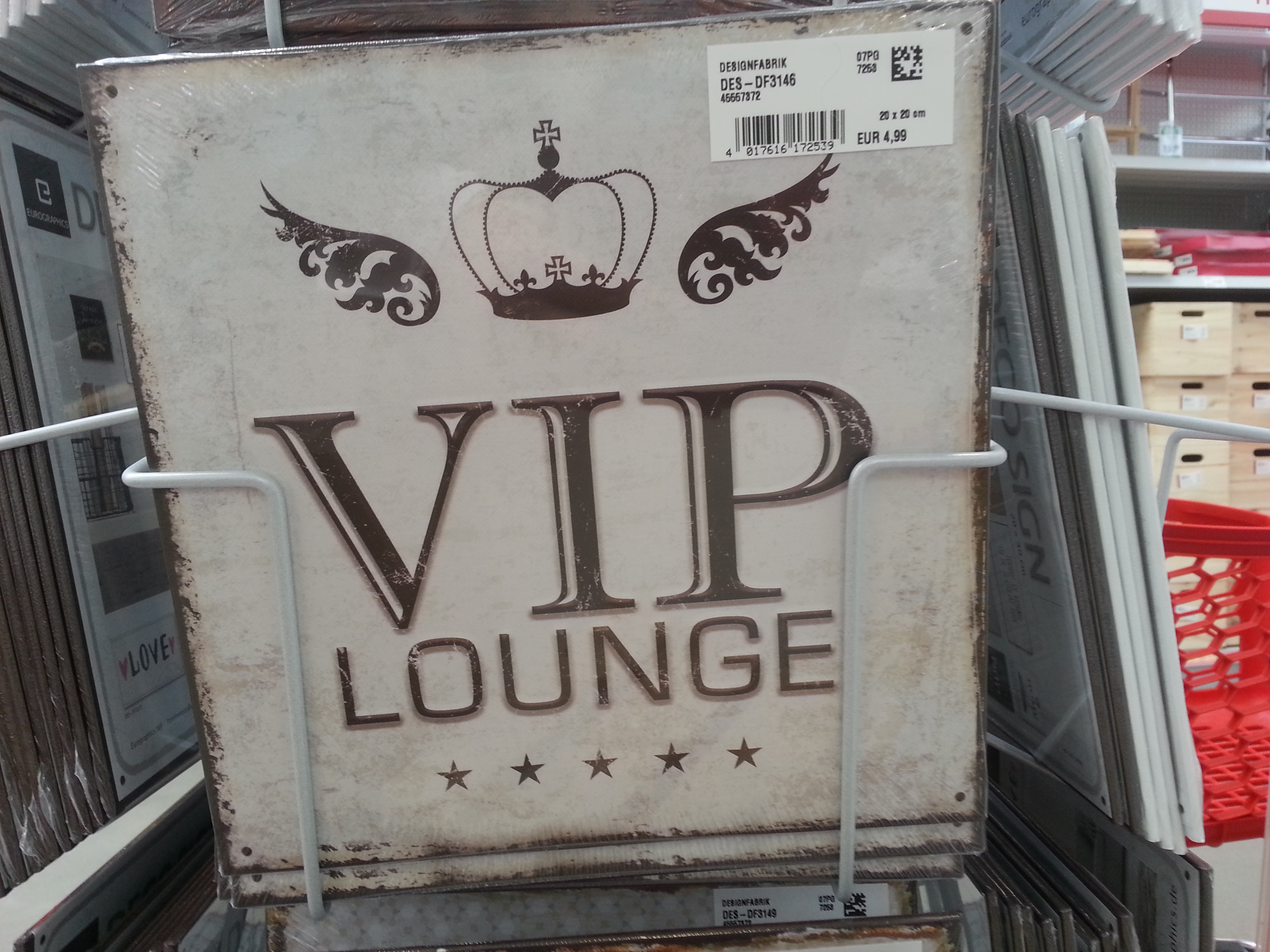 20170509_VIP Lounge.jpg